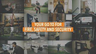 Prestige Fire Safety | Company Promo Video