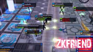 WAR RAN-ARMY ROOM SG ZK[VS]FM,กันชา