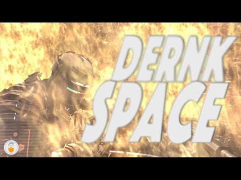 """Dernk Space   A """"Few"""" Drinks Can't Stop Us   Episode 4"""