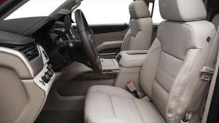 2017 GMC Yukon XL | Cavender Buick GMC West