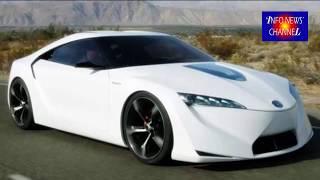 2018 Honda Prelude – Competitors, Price, And Availability