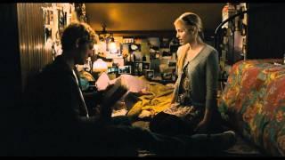 Я -- Четвертый (2011).mp4