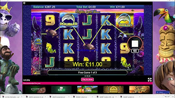 Spiele Dolphin Gold - Video Slots Online