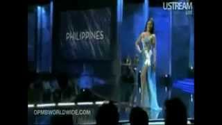 Video Miss Philippines in Miss Universe 2000-2009 download MP3, 3GP, MP4, WEBM, AVI, FLV Juni 2018