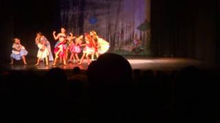 Grupo Vive La Danse