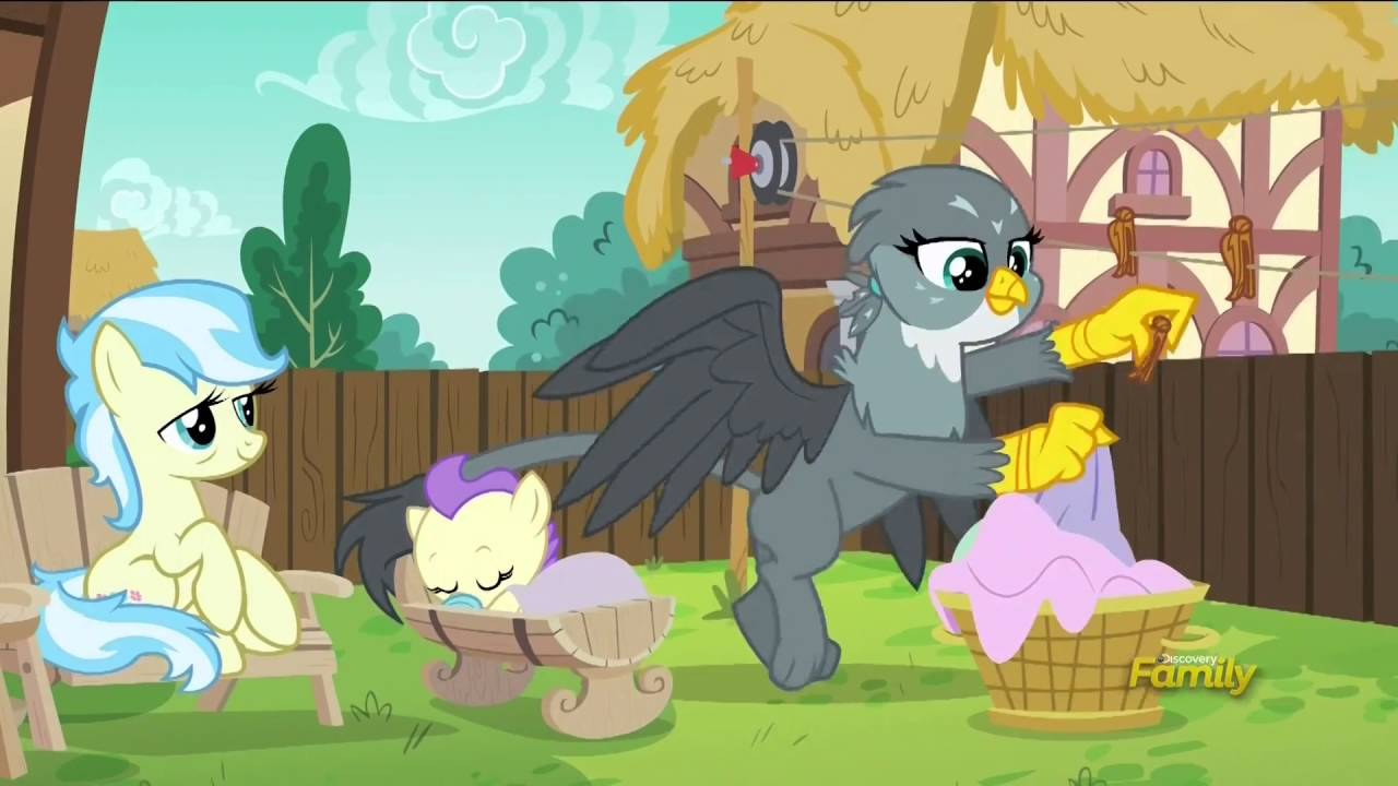 my little pony find the purpose in your life song youtube