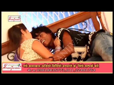 2017-के-सुपरहिट-टॉप-गाना-||-दरद-देला-राजा-जी-new-bhojpuri-hit-songs.-narayan-shetty