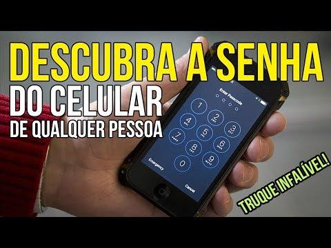 como buscar personas por medio del celular