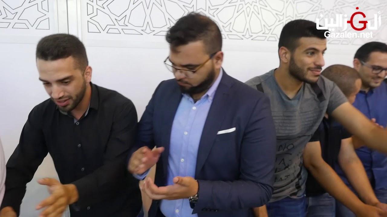 عصام عمر صهيب عمر حفلة ال الحج يحيى الطيبه
