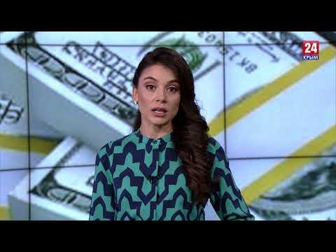 "Прогноз ТОТО на 17.11.2017 |Рубрика ""Тотализатор за 1$""из YouTube · Длительность: 6 мин7 с"