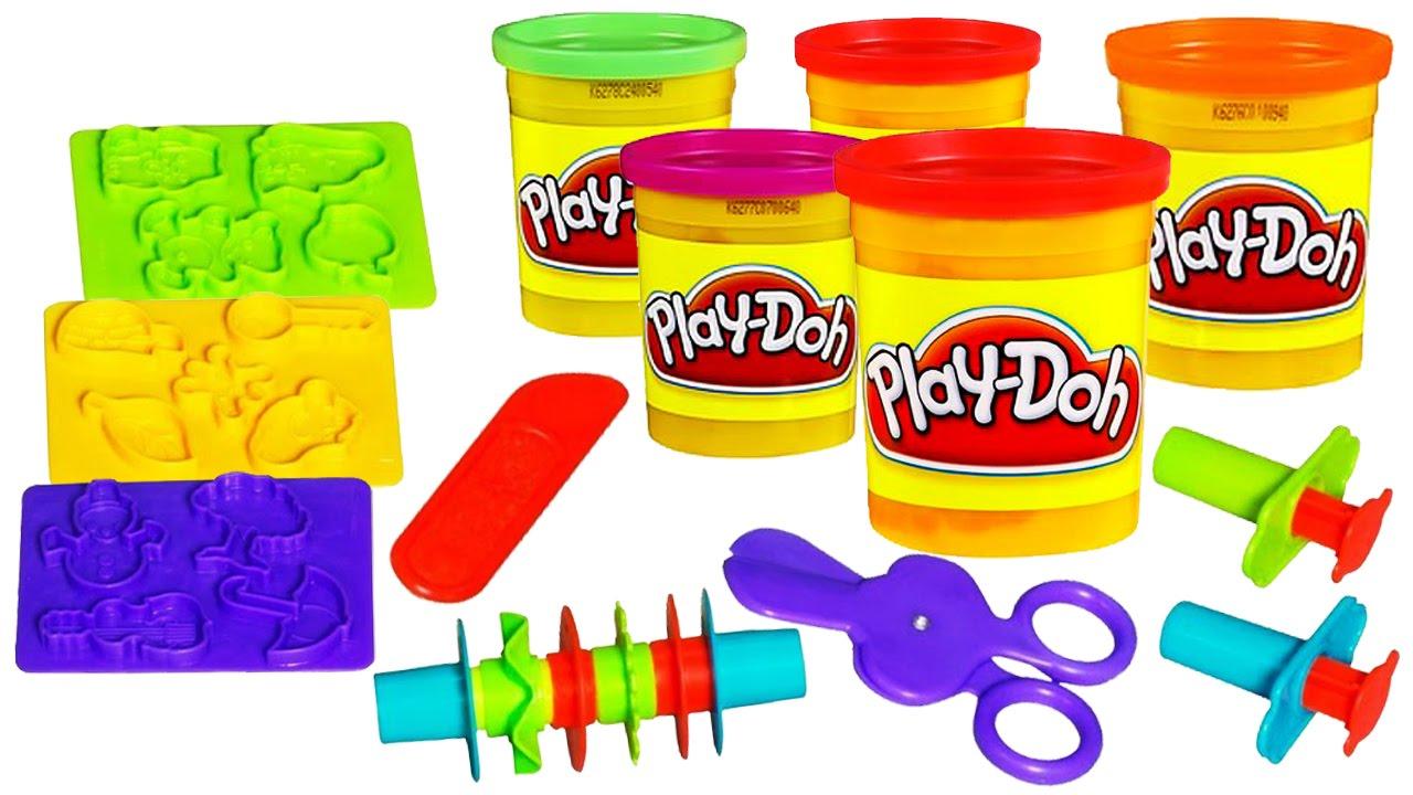фото игрушек