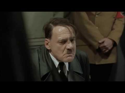 Hitler Reacts to Spice and Wolf (LIGHT NOVEL SPOILERS)