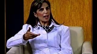 Como se Cuidar Nesse Tempo Frio - EPTV Comunidade - Cristina Trovó - Parte 2