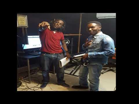 M O P ft Mthimbani and Clive S ( Nsati wanga)