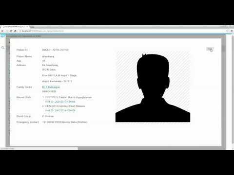Cloud ACO on SAP HANA - An Idea Presentation