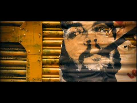 The Chemical Brothers - Out Of Control - Official Video Clip ♫