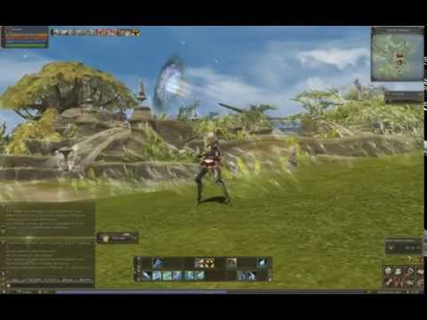 lineage 2 fast: