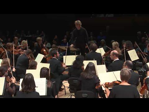 Debussy : Jeux (Ingo Metzmacher / Orchestre philharmonique de Radio France)