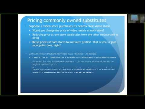 Managerial Economics Sum16 5