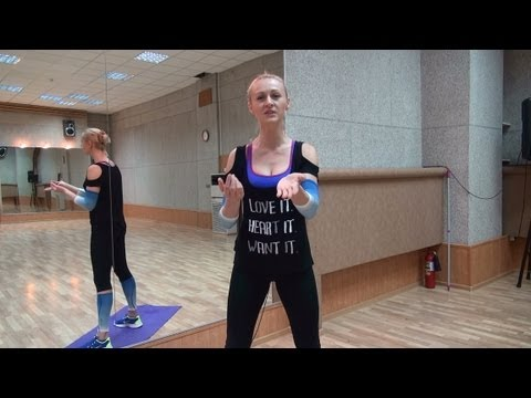 Похудение Екатеринбург, снижение веса, эффективное