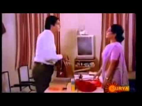 actress Jayabharathi too hot video - YouTube
