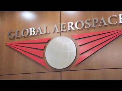 World's Greatest: Global Aerospace Underwriting Managers