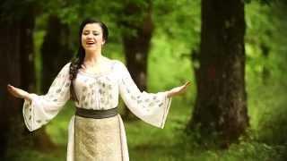 Mariana Palavu - Lume, satul ma vorbeste