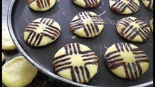 Delicioso Biscoito Amanteigado – Mais Fácil Do Mundo