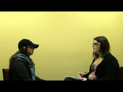 Counseling Individuals with Bipolar Disorder