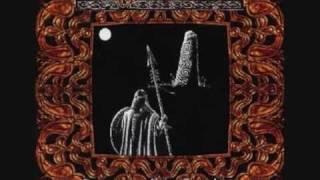 Waylander - Once Upon an Era