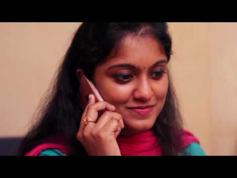 FEB'12-Tamil Short Film