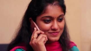 FEB'12-Tamil