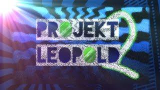 Projekt Leopold 2