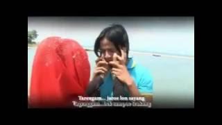 Lagu Aceh Terbaru 2016  Harapan Cinta