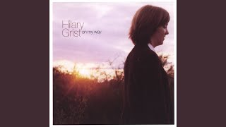 Watch Hilary Grist Unless Youre Sure video