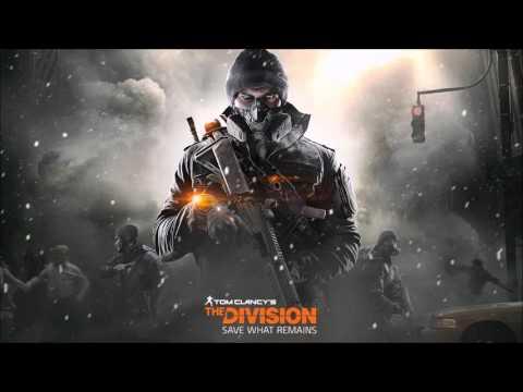 Confidential music - Albatross Ordinary World | The Division E3 Trailer Music