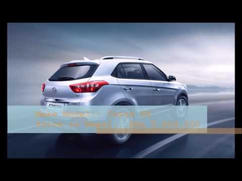 Hyundai Cars in Nepal With Price List