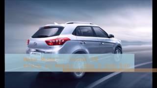 Hyundai Cars in Nepal With Price List смотреть