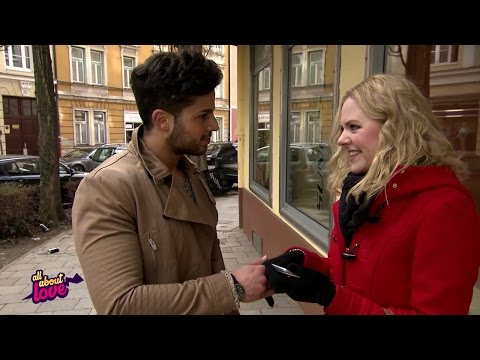 All About Love: Verbotene Liebe Preview - RTL2