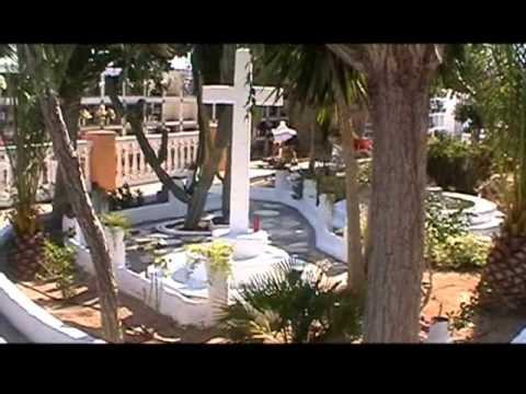 Ibiza,Marina Palace,Club,D,es Torrent,13-10-2011