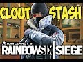 PSN: CloutStash | RAINBOW SIX SIEGE - WINNING STREAK TONIGHT BOYS!!! (Hitting Plat Tonight)