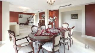 43 Royston Street, Brookfield :: Place Estate Agents | Brisbane Real Estate For Sale