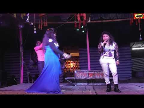 Main Tujhe Chod Ke Kaha Jaunga  | New alkap gan | gour sundar opera | pancharas gaan | comedy song |