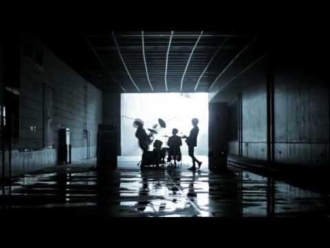 UNISON SQUARE GARDEN 4thアルバム「CIDER ROAD」トレイラー