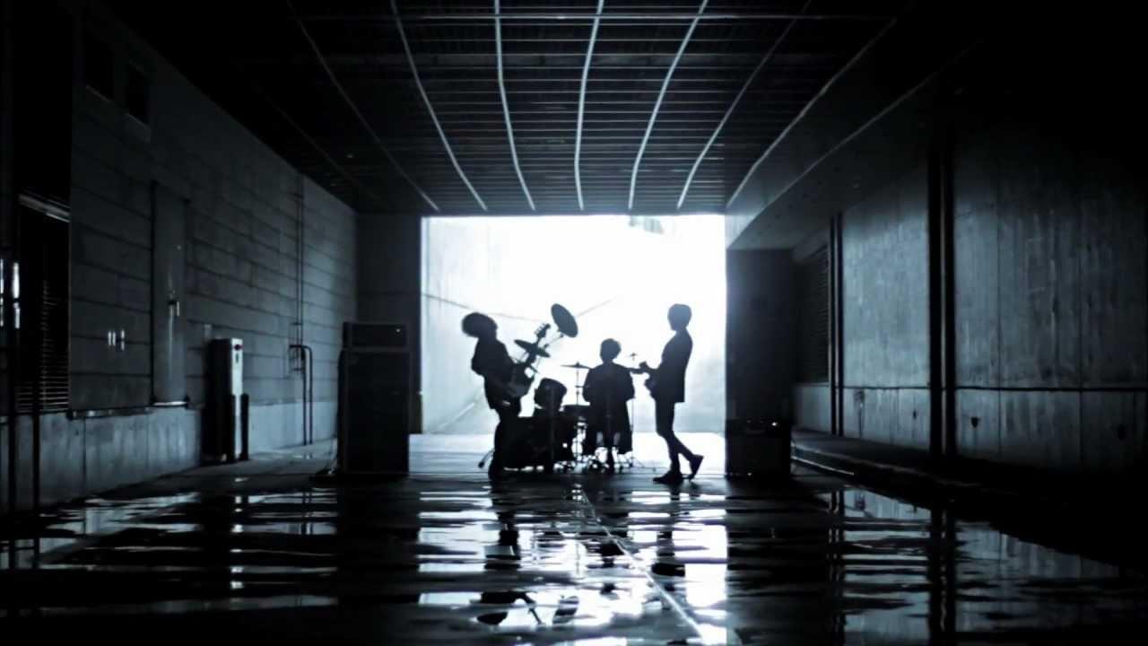 Movie Unison Square Garden Official Web Site