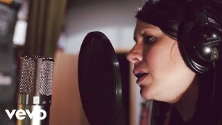 K.Flay - Blood In The Cut (Seattle Sessions)