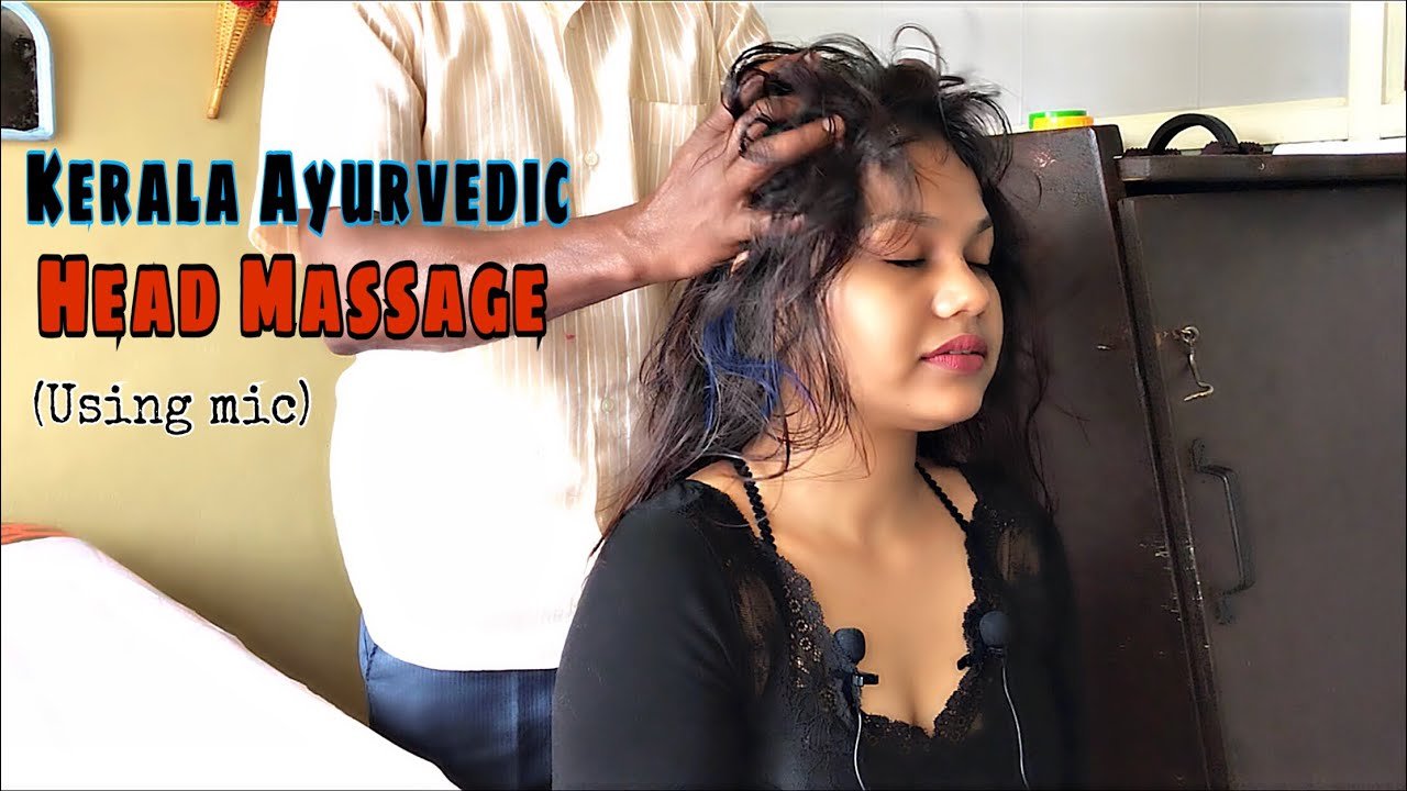 Pornstar at showgirls iii ft wayne
