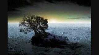 All Alone - Eiko Shimamiya