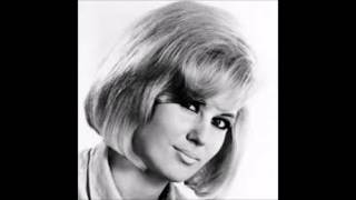Скачать I Will Come To You DUSTY SPRINGFIELD