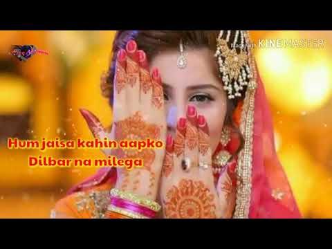 Bewafa songs - YouTube